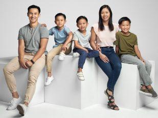 01-dang-family-4x3