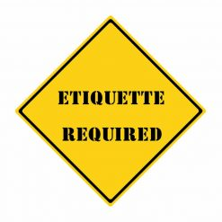 ediquitte