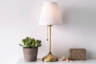 table-lamps-1