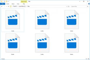 mkv-files-58da69af3df78c51625b11fc